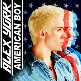 AmericanBoy-Single_Jacket.jpg