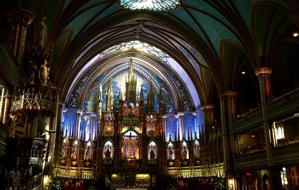 MontrealCathedral.jpg