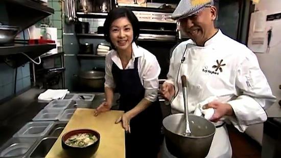 550熱々ヘルシースープ餃子.jpg