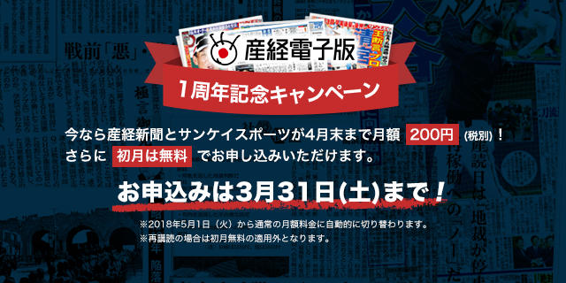slide_01.jpg