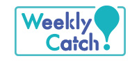 Weekly Catch!
