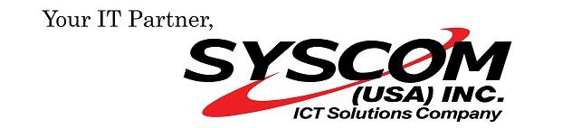 Syscom_Banner_Example.jpg