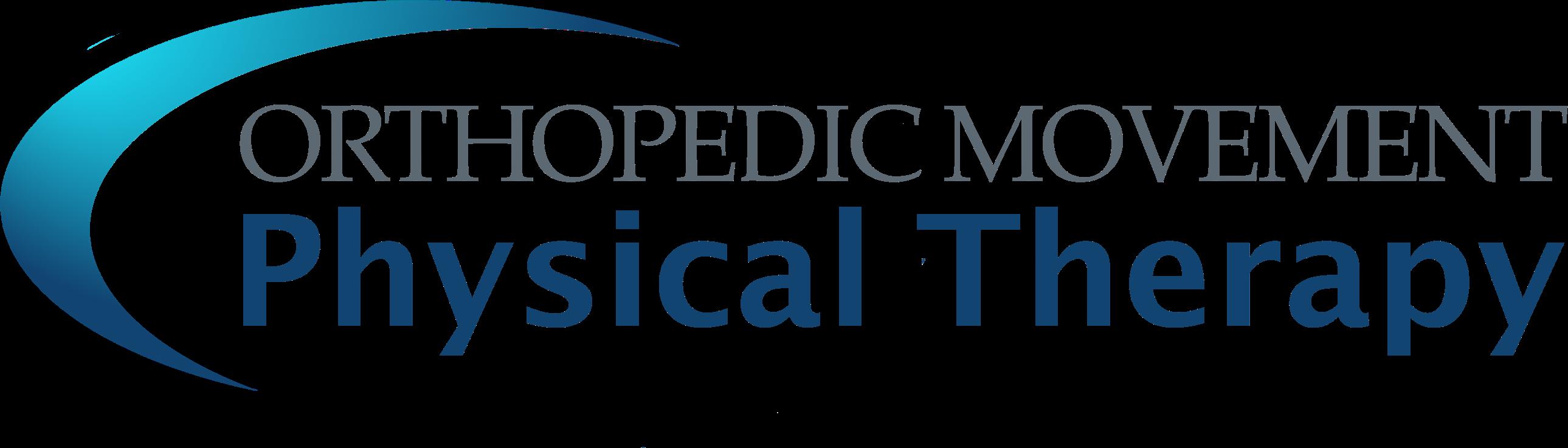 Logo ompt.png