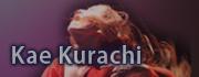 Kurach.Banner.jpg