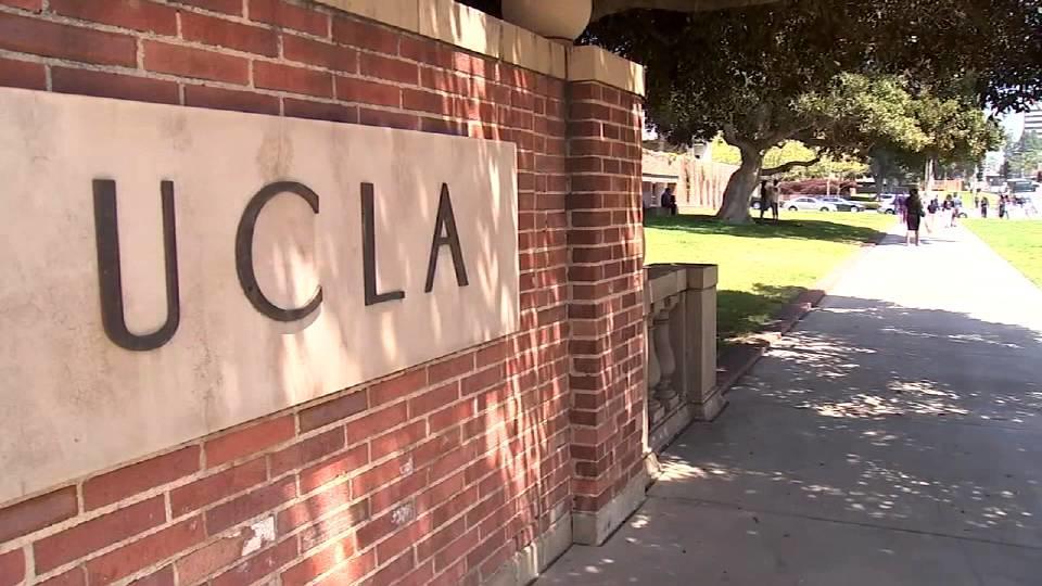 UCLAなど はしか発生で生徒や職員を一時隔離 / Measles quarantines at UCLA